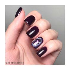 Manicure, Nails, Nail Polish, Beauty, Nail Bar, Finger Nails, Beleza, Ongles, Nail Manicure