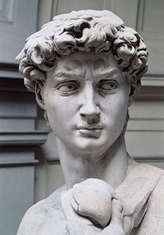 ritratto di elba olio su compensato x cm collezione have a stendhal syndrome moment or a few this complete guide to museums