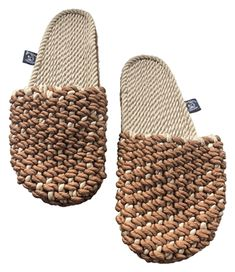 Camel Sandals, Rope Sandals, Barefoot Shoes, Straw Bag, Slippers, Slip On, Turquoise, Boutiques, House