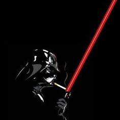 provocative-planet-pics-please.tumblr.com I am your Father. #starwars #galaxy #stopwars #darkvader #milkyway #aliens #lightspeed #planets #ourview #legendary #artwork #chill #darkvadercake by sebastian.m.adams https://www.instagram.com/p/_RFipMJ9af/