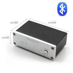 37.00$  Watch now - https://alitems.com/g/1e8d114494b01f4c715516525dc3e8/?i=5&ulp=https%3A%2F%2Fwww.aliexpress.com%2Fitem%2FFX-Audio-BL-MUSE-01-High-Speed-HiFi-Bluetooth-Audio-Receiver-Output-RCA-Coaxial-Optics-For%2F32583104168.html - FX-Audio BL-MUSE-01 High-Speed HiFi Bluetooth Audio Receiver Output RCA/Coaxial/Optics For Digital Amplifier  DC12V/1A 37.00$