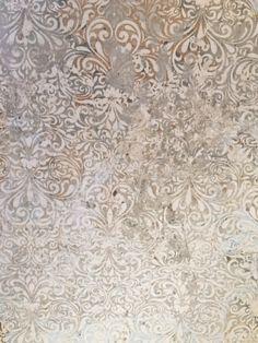 Pavimento Carpet Parisi 100x50, 100x100 cm