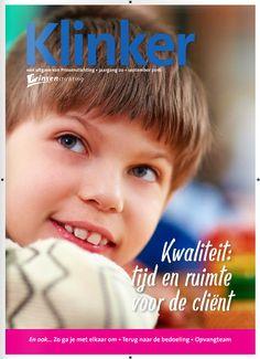 LEUK! Heb jij de nieuwe Klinker al gelezen? Dat kan nu ook online :-) Klik snel hier: https://issuu.com/prinsenstichting/docs/klinker_september_2016/1