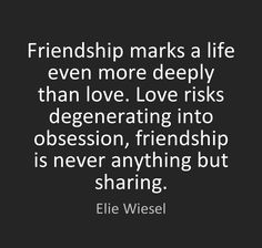 Beautiful Images Of Friendship Free DownloadFriendship With Quotes Wallpapers DownloadFree Download