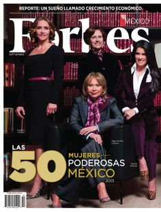 Mexico, Movie Posters, Movies, Powerful Women, Clothes, Film Poster, Films, Movie, Film