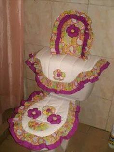 Lenceria de baño de thais.