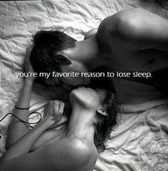 ☺️ like we always do when we should sleep together I.