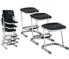 1000 Images About Student Stools On Pinterest Stools