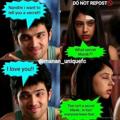 Cute Love, Love You, My Love, Crush Pics, Niti Taylor, Tv Actors, Everyone Knows, To Tell, Mtv