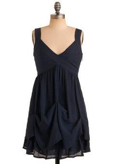 Food Cart Connoisseur Dress, #ModCloth
