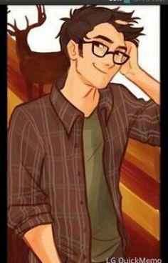 """Acabo de publicar """" Paso 3: Empezar a buscar """"de mi historia """" Recuerdos """".Un fanfic sobre James Potter y Lily Evans, de la saga """"Harry Potter"""""""