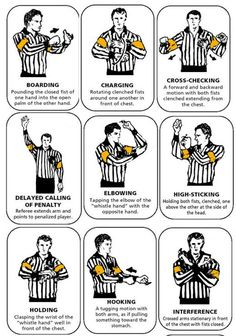 http://www.ovyl.org/documents/2013/10/basketball-referee