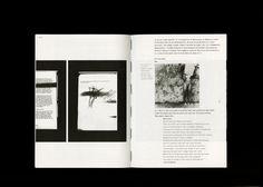 lägga in bilder och berättelser som tighta ytor i manualen, i ett eget parallellt grid