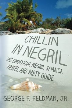 Best Activities & Fun Things to Do in Negril, Jamaica