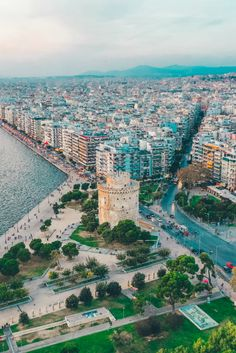 15 Places to Visit in North Macedonia That Are Not Skopje or Ohrid Greece Wallpaper, City Break, Macedonia, Greece Travel, Wonders Of The World, Tourism, Beautiful Places, Travel Photography, National Parks