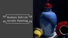 Still Life, Artwork, Painting, Work Of Art, Painting Art, Paint, Draw, Paintings
