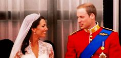 10 Things To Freak Out About Now That Kate Middleton Is Pregnant! So excited!!