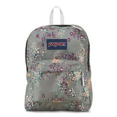 24460800b7c6 Cute Backpacks for teens and tweens! Cute Jansport Backpacks