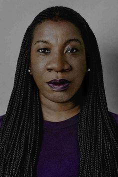 Tarana Burke & all the Silence Breakers. TIME POY, Trump *was* mentioned fairly extensively, but he's probably not going to like it. Feminist Movement, Civil Rights Activists, Time Magazine, Silhouette, Every Girl, Powerful Women, Women Empowerment, Role Models, Carne