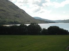 Clifden Connemara offers excellent outdoor amenitieis for outdoor enthusiasts including walking, golfing, sailing and diving. Connemara, Holiday Activities, Great Places, Diving, Ireland, Golf Courses, Walking, River, Vacation