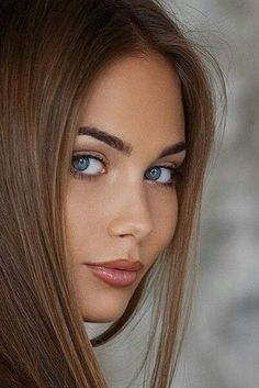 Most Beautiful Faces, Stunning Eyes, Beautiful Women, Beautiful Clothes, Pretty Eyes, Cool Eyes, Girl Face, Woman Face, Portrait Photos