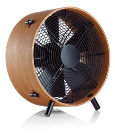 Stay cool in any room this summer with Stadler Form fans. Each fan is designed with modern sophistication to impress with a variety of home decor. Stadler values functionality and state-of-the-art engineering as key components. The Otto, Charly, Charly Floor, Charly Little, and Charly Stand fans are all available for purchase at www.stadlerformusa.com.