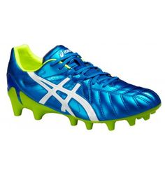 be0b09c2fad0 Asics GEL Lethal Tigreor 8 SK Boot - Fenton Sports Rugby Store