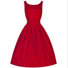 roupas retro femininas - Pesquisa Google