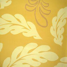 Beauvallon wallpaper
