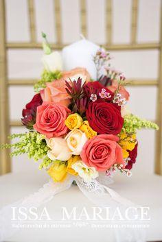 Wedding Bouquets, Wedding Flowers, Christening, Floral Wreath, Wreaths, Table Decorations, Handmade, Home Decor, Weddings