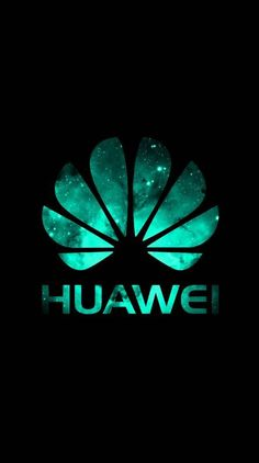 Search free huawei logo Wallpapers on Zedge and personalize your phone to suit you. Start your search now and free your phone Logo Wallpaper Hd, Phone Wallpaper Design, Wallpaper Images Hd, Phone Screen Wallpaper, Cellphone Wallpaper, Mobile Wallpaper, Wallpaper Backgrounds, Best Wallpapers Android, Huawei Wallpapers