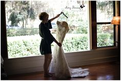 Wedding, Santa Fe River Ranch, Amy Haring Photography, www.amyharingphotography.com