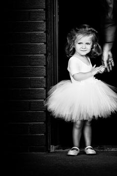 I'm not a dancer but I think photography of any dancer any age is gorgeousio!