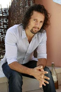 Jason Mraz Jason Mraz, Wishes For You, Laughter, Fill, Rocks, Music, Men, Musica, Musik