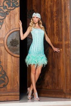 Sonia Peña, vestidos de fiesta, noche y coctel. Trajes cortos, noche y bodas.