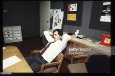 Steve Jobs, Time, 1982