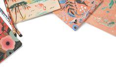 Blush Desktop photo $2 by Nellaino on @creativemarket