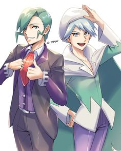 Pokemon Ships, Twitter, Anime, Fictional Characters, Cartoon Movies, Anime Music, Fantasy Characters, Animation, Anime Shows