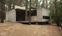 bak architects - Google Search