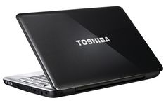 Toshiba laptops are very best and performs very best. The integral parts and all the spares are all up to date and as per the latest requirements. Our Toshiba laptop service centers in Chennai provides quality laptop service all over the city. We provide servicing at your place and this gives you a very peace of mind. Because this saves you from lots of hardship.