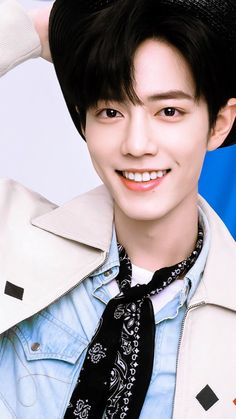 You Are Handsome, Most Handsome Actors, Handsome Boys, Korean Boys Ulzzang, Asian Love, Chinese Boy, Asian Actors, Pretty Boys, Boy Bands