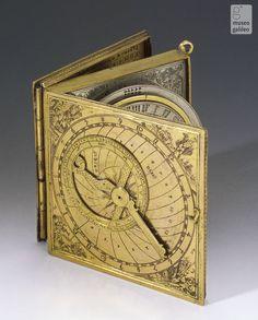 Art & Cetera • design-is-fine: Astronomical compendium, late...