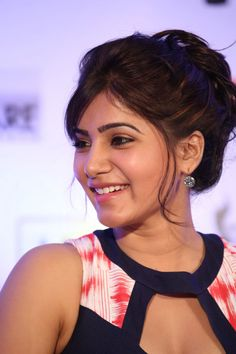 #Samantha To Play The Lead Role In '24'  Read More @ http://kalakkalcinema.com/samantha-play-lead-role-24/