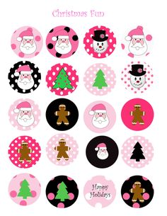 free printable bottle cap free print bottle cap designs pictures - Free Print Pictures