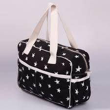 cfc1b875f Resultado de imagen para bolsos maternales Tela Impermeable, Bolsos Para  Bebes, Bolsas De Compras