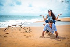 Capture the wedding photography with Calypso Wedding Studio Kochi.