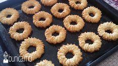 bunica.md — Covrigei pe bază de smîntînă si ulei Doughnut, Biscuit, Muffin, Breakfast, Desserts, Food, Morning Coffee, Tailgate Desserts, Deserts