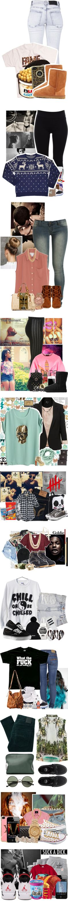 """""""Adventure Time!"""" by indigow99 ❤ liked on Polyvore"""