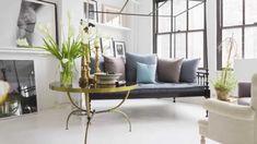 Interior Design — Top Design & Decorating Trends