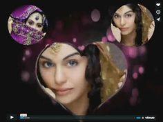 Kitna Haseen Chehra Premiere Project Download ~ StudioPk | Wedding Karizma Album Psd | Scoop.it